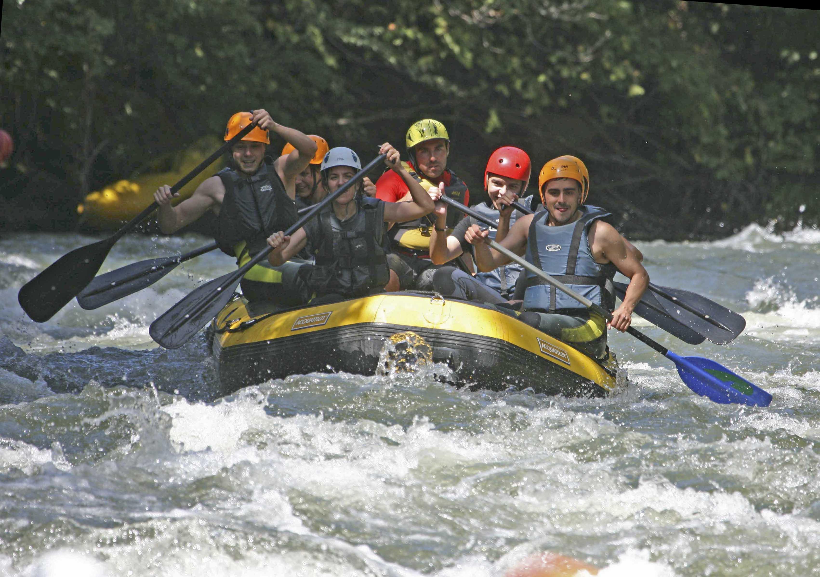 actividades-rafting-sella-asturias-2