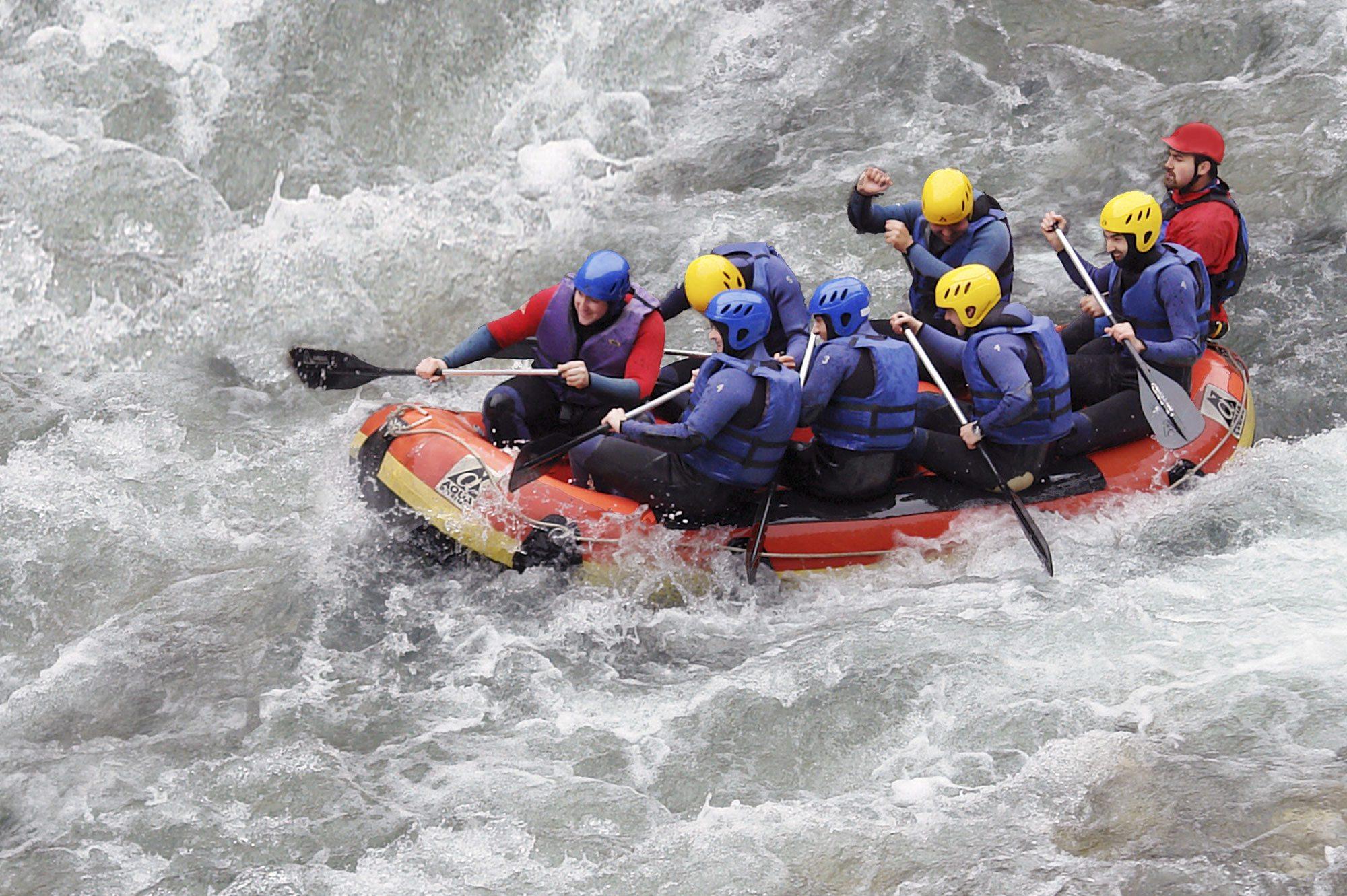 actividades-rafting-sella-asturias-3