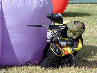paintball-4