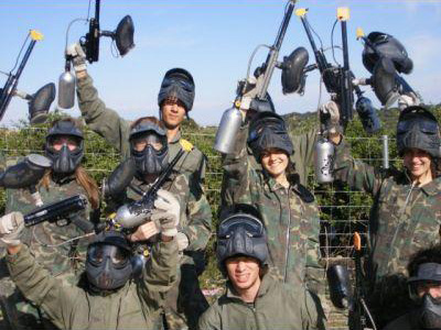 partida-campo-paintball-gijon