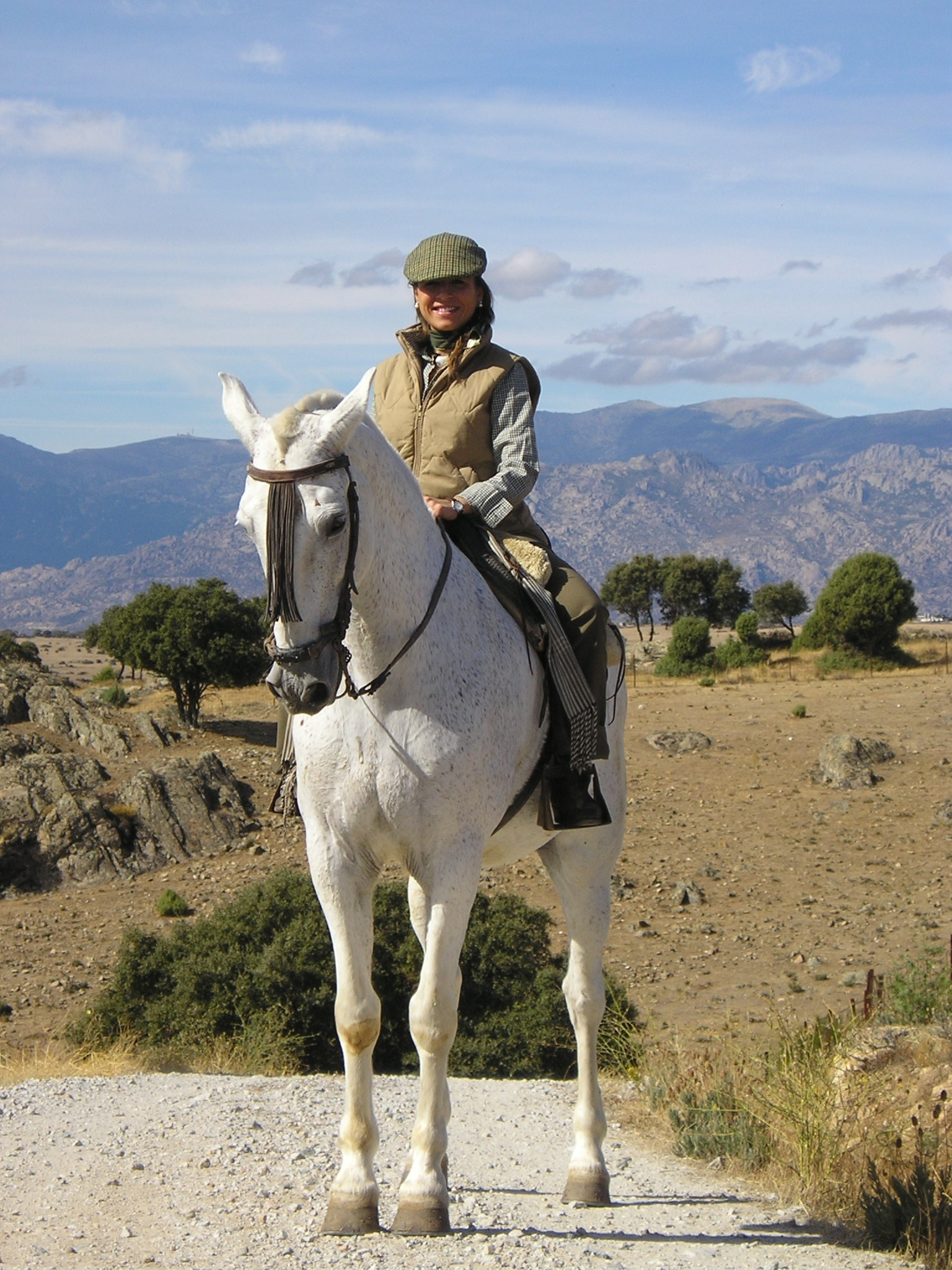 paseos-rutas-a-caballo