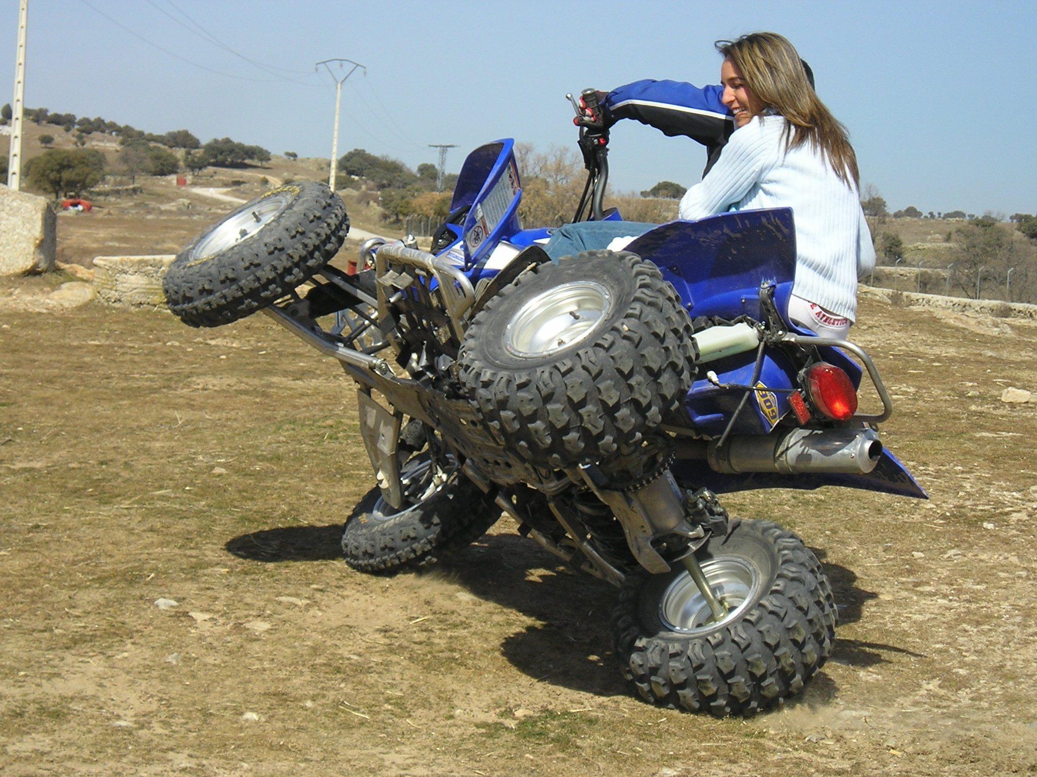 quads-en-asturias
