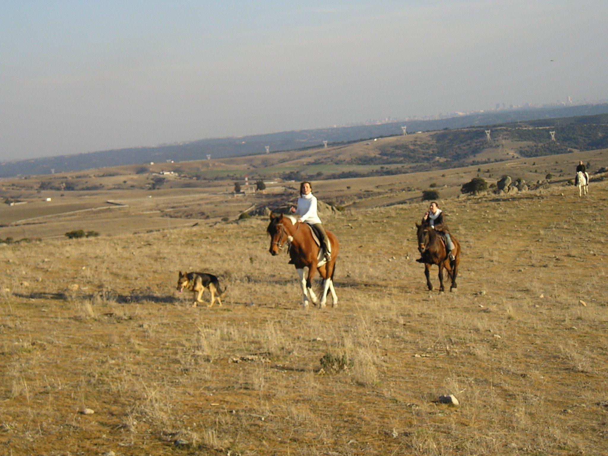 ruta-a-caballo-asturias