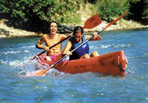 canoa-pareja-sella