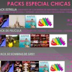 PACKS-DESPEDIDA-GIJON-CHICAS-2017 (1)