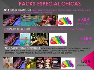 PACKS-DESPEDIDA-GIJON-CHICAS-2017 (2)