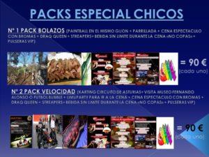 PACKS-DESPEDIDA-GIJON-CHICOS-2017 (1)