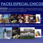 PACKS-DESPEDIDA-GIJON-CHICOS-2017 (2)
