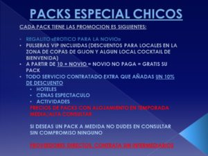 PACKS-DESPEDIDA-GIJON-CHICOS-2017 (3)
