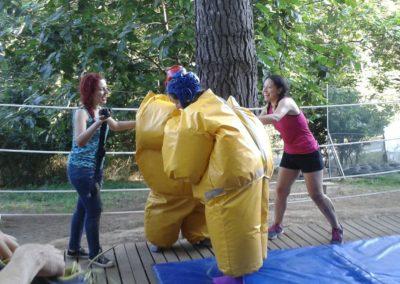 humor-amarillo-despedidas-gijon-de-farra (7)